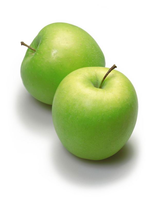 01green_apples-554
