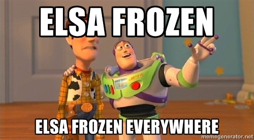 Frozen-memes-funny-....-Top-17-most-Funny-Frozen-Quotes-Humor